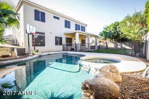 1390 W PARK Avenue, Gilbert, AZ 85233