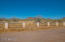 Ride directly into Cave Creek Regional Park from your property