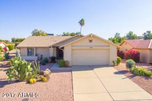 2393 LEISURE WORLD, Mesa, AZ 85206