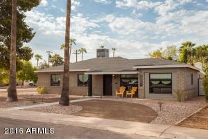 2545 E TURNEY Avenue, Phoenix, AZ 85016