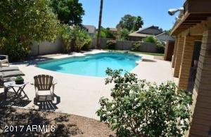 8044 E KRAIL Street, Scottsdale, AZ 85250