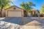 1313 E TYSON Street, Chandler, AZ 85225