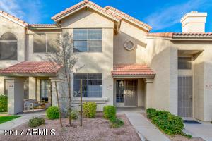 3921 W IVANHOE Street, 155, Chandler, AZ 85226