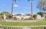 7851 S PALM Drive, Tempe, AZ 85284