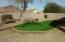 16016 W LARKSPUR Drive, Goodyear, AZ 85338