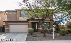 723 E KINGBIRD Drive, Gilbert, AZ 85297