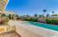 5901 E Friess Drive, Scottsdale, AZ 85254