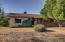 4933 E FAIRMOUNT Avenue, Phoenix, AZ 85018
