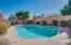 7451 E RUSTLING Pass, Scottsdale, AZ 85255