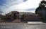 3161 W Genoa Way, Chandler, AZ 85226