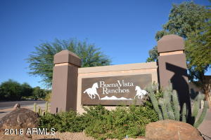 Exclusive Horse Facilities and Custom Homes
