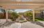 9837 E Mirasol Circle, Scottsdale, AZ 85260
