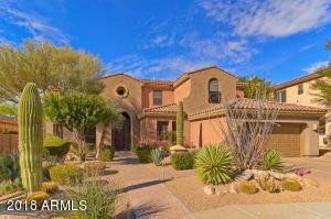 22324 N 36TH Way, Phoenix, AZ 85050