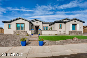 Gorgeous one year old Pulte Bell Tower