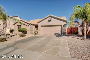 Fantastic Exterior with great curb appeal, large side gate, and low maintenance landscaping.