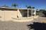 10476 N BALBOA Drive, Sun City, AZ 85351