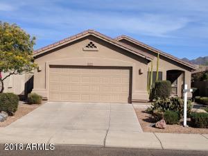 10272 E MALLOW Circle, Scottsdale, AZ 85255