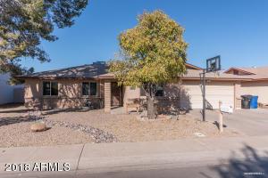 682 W GARY Drive, Chandler, AZ 85225