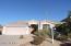 10442 E SHEENA Drive, Scottsdale, AZ 85255