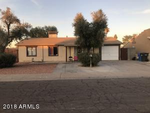 6538 W Holly Street, Phoenix, AZ 85035