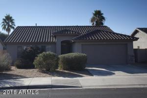 11265 E ESCONDIDO Avenue, Mesa, AZ 85208