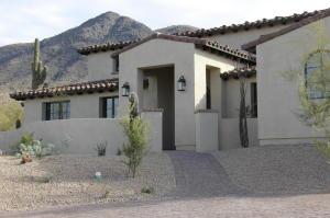 5815 E SENTINEL ROCK Road, Carefree, AZ 85377