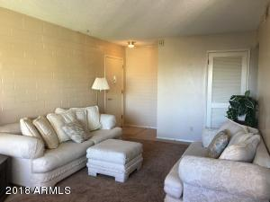 8220 E GARFIELD Street, M204, Scottsdale, AZ 85257