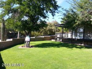 1402 E LUPINE Avenue, Phoenix, AZ 85020