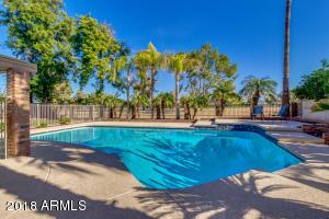 1624 W MILAGRO Avenue, Mesa, AZ 85202