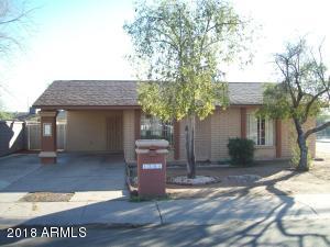 1205 N 61ST Drive, Phoenix, AZ 85043
