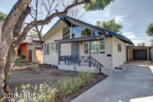 3425 E VIRGINIA Avenue, Phoenix, AZ 85008