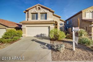 10372 E CARIBBEAN Lane, Scottsdale, AZ 85255