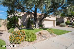 11656 E CARON Street, Scottsdale, AZ 85259