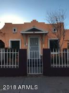 1008 N 12th Street, Phoenix, AZ 85006