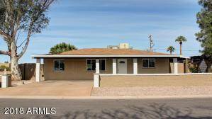 6406 E ASPEN Avenue, Mesa, AZ 85206