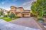 2754 S QUINN Avenue, Gilbert, AZ 85295