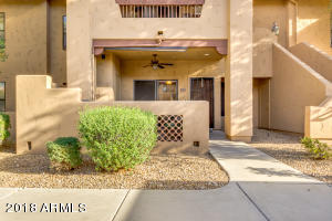 1351 N PLEASANT Drive, 1048, Chandler, AZ 85225