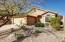 10426 E MORNING STAR Drive, Scottsdale, AZ 85255