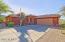 11620 E RAINTREE Drive, Scottsdale, AZ 85255