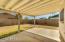 1327 S ROSE Circle, Mesa, AZ 85204