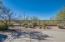 6807 E AMBER SUN Drive, Scottsdale, AZ 85266