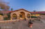 8121 E CONQUISTADORES Drive, Scottsdale, AZ 85255