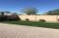 3951 E NOCONA Lane, Phoenix, AZ 85050