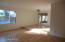 2423 W OSAGE Avenue, Mesa, AZ 85202