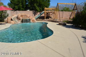 10362 E DIAMOND Avenue, Mesa, AZ 85208