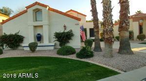 10067 E CALLE DE CIELO Circle, Scottsdale, AZ 85258