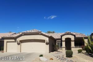 4242 E CASSIA Lane, Gilbert, AZ 85298