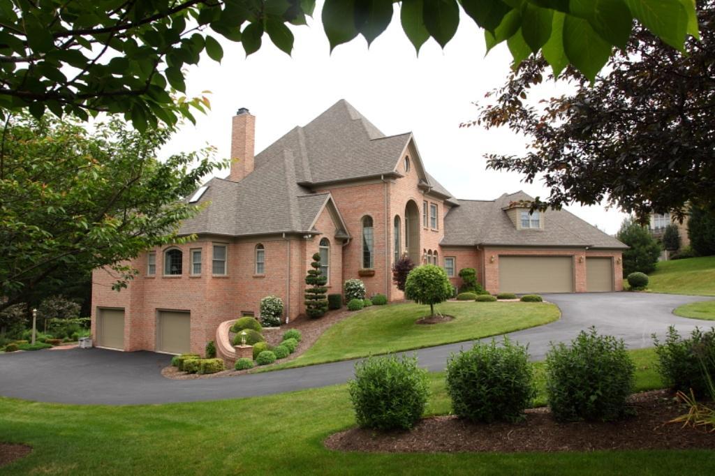 Homes For Sale Donna Lane York Pa