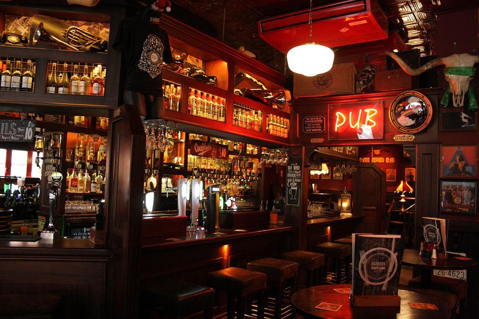 Ireland Pub Dublin      Free photo on Pixabay ireland pub dublin irish irish pub