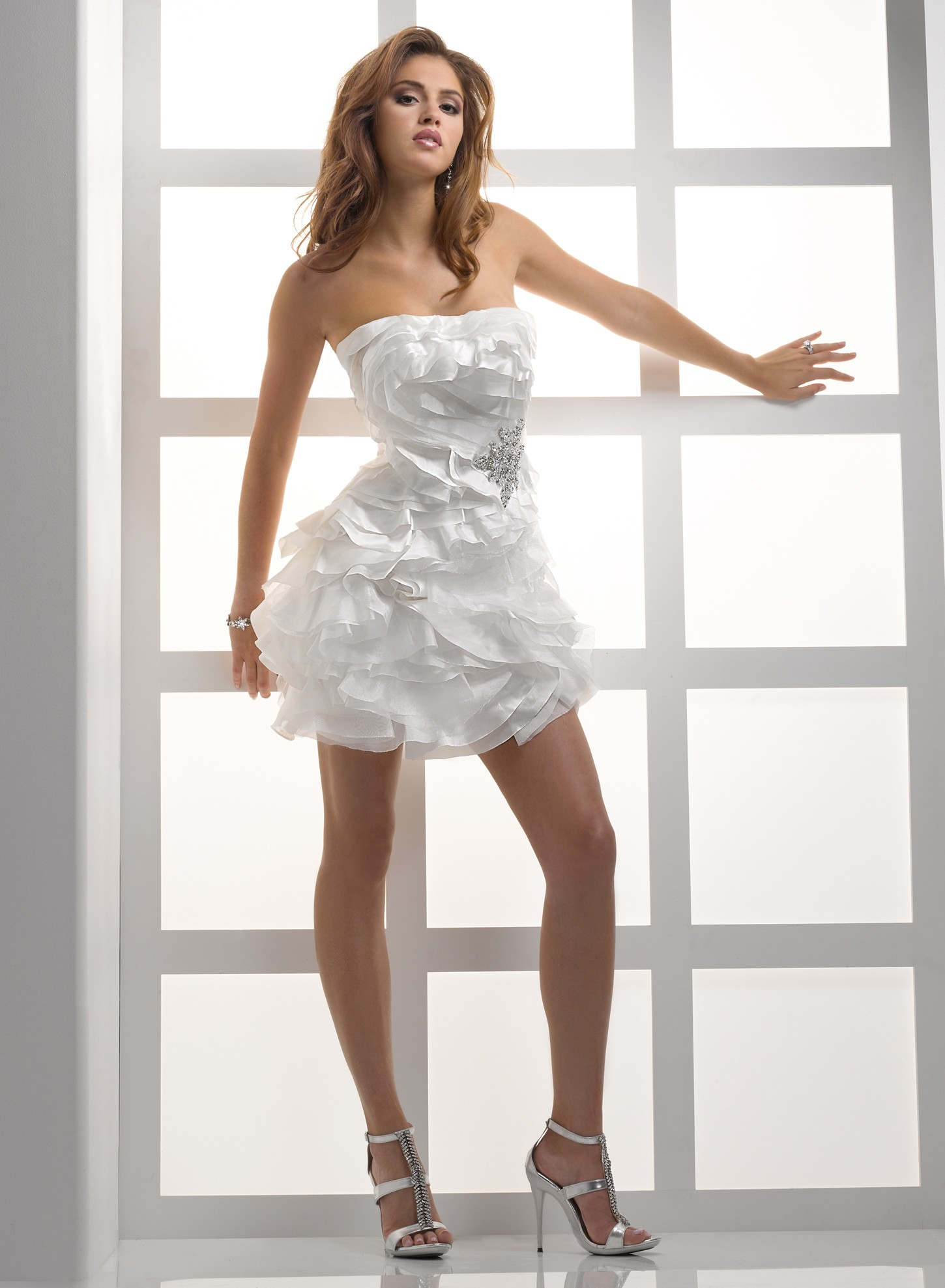 the ultimate quiz what is your perfect wedding dress pics of wedding dresses